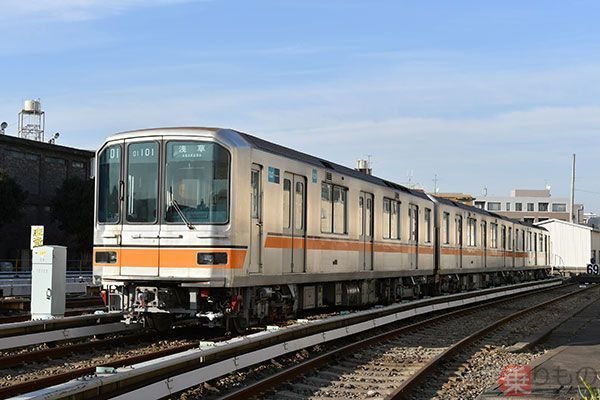 Large 171025 metro90nakano 03