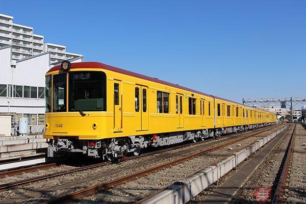 Large 171025 metro90nakano 04
