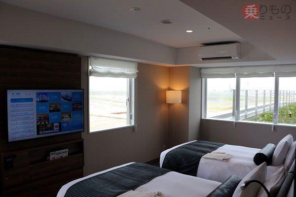Large 171024 hotel 01