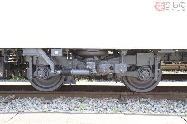 Large 171026 jree353 04