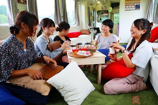 Large 171027 okuizumojyoshitabi 01