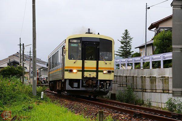 Large 171027 okuizumojyoshitabi 02