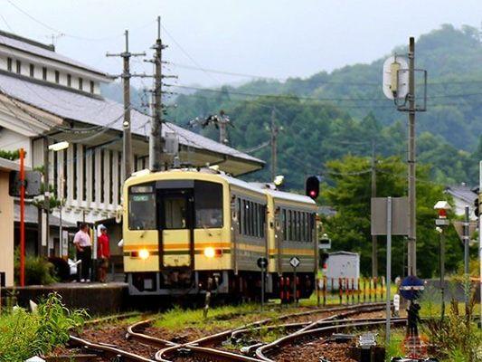 Large 171027 okuizumojyoshitabi 05