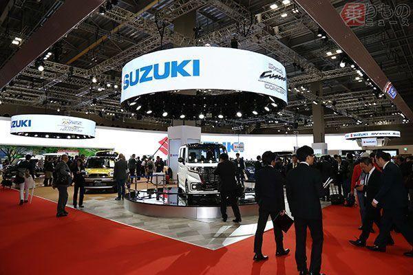 Large 171028 suzuki 02