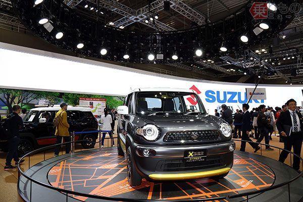 Large 171028 suzuki 03