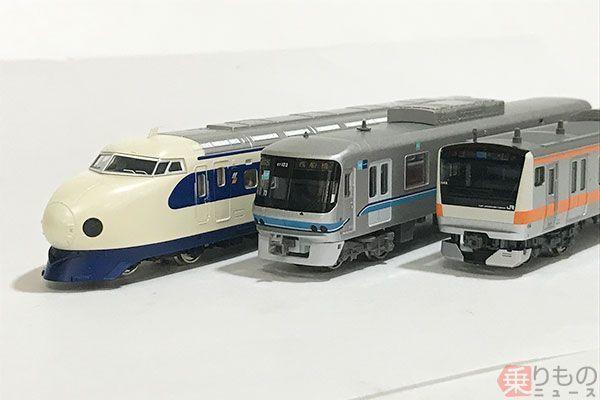 Large 171027 model02 01