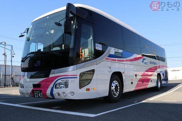 Large 171101 bus 01