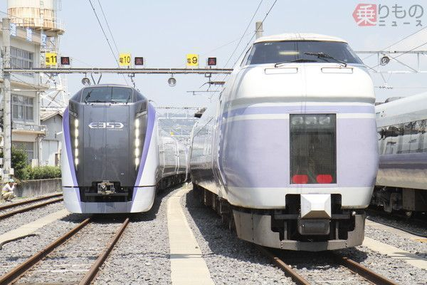 Large 171031 e353azusa 01