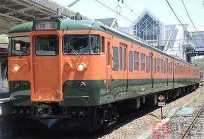 Large 171102 shinatetsu115 01