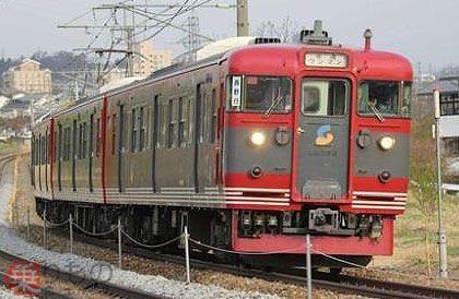 Large 171102 shinatetsu115 02