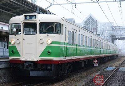 Large 171102 shinatetsu115 03