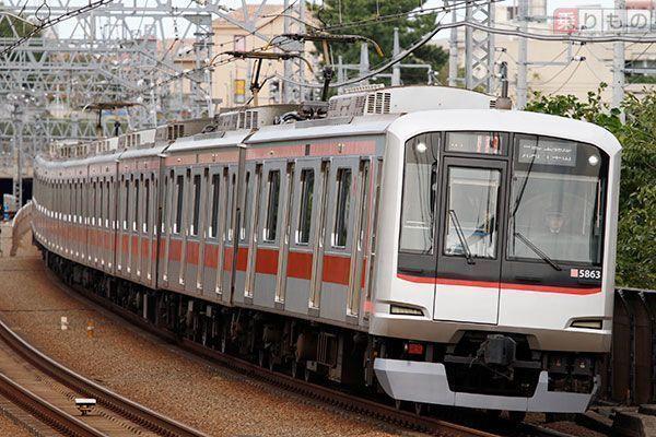 Large 171101 tokyu 01