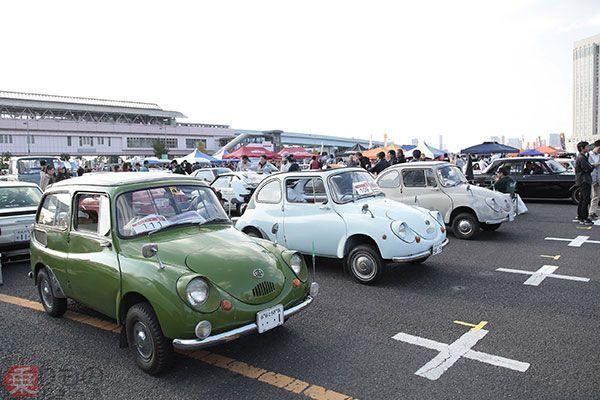 Large 171106 odaibakyushatengoku 01