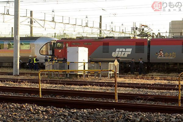 Large 171106 eh500 02