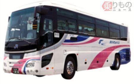 Large 171108 500yen 01