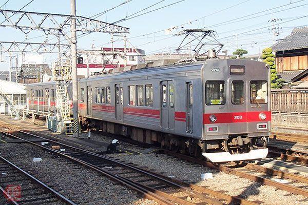 Large 171107 traincolor 01