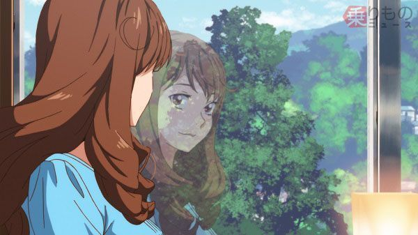 Large 171116 anime 01