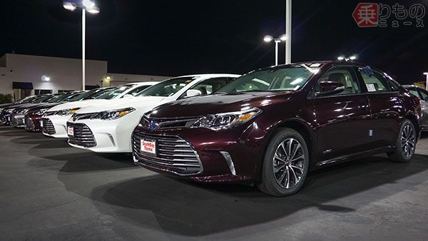 Large 171113 camry 09