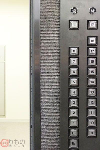 Large 171120 elevator 01