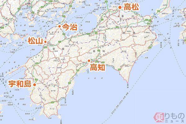Large 171121 tokushima 02