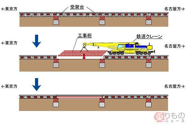 Large 171125 shinagawa 02