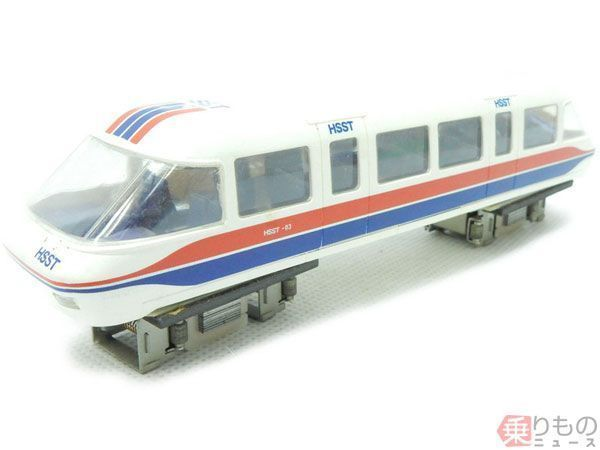 Large 171127 railwaymodel 06