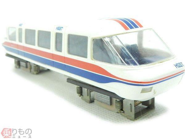 Large 171127 railwaymodel 07
