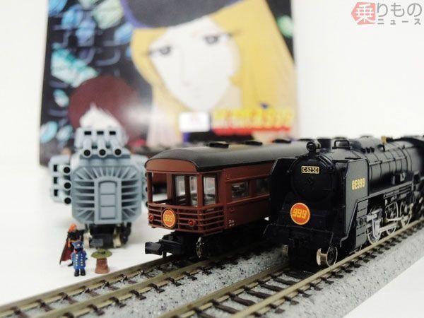 Large 171127 railwaymodel 08