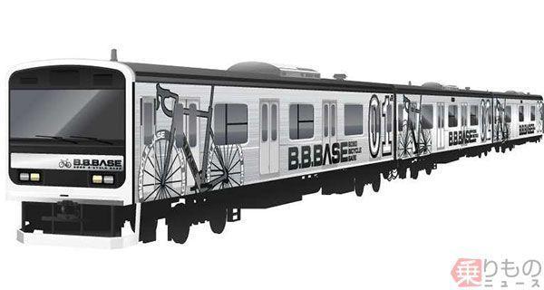 Large 171201 bbbasetour 01