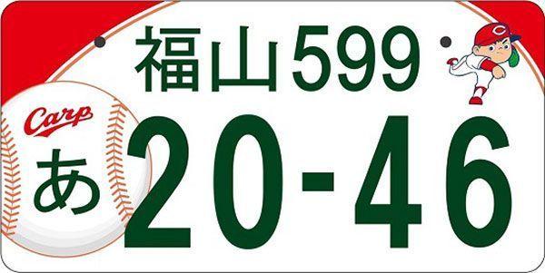 Large 171205 carpnumber 01