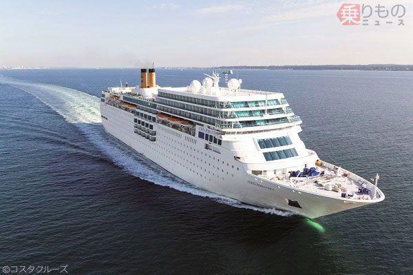 Large 171206 cruise 01