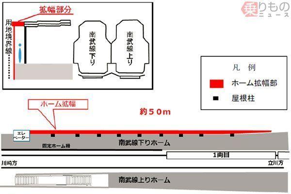 Large 171207 jremusako 02