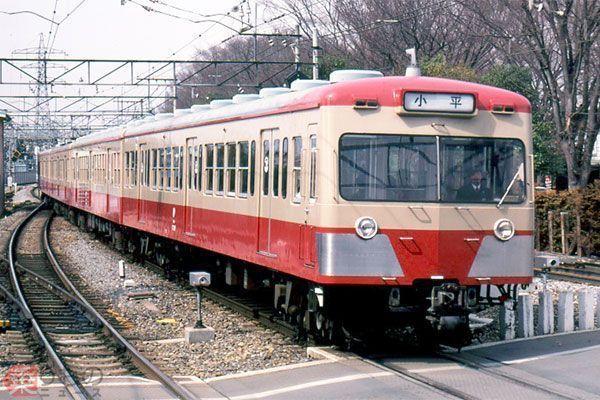 Large 171208 seibuakaden 01