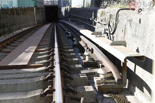 Large 171217 metro 02