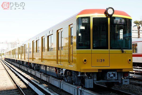 Large 171217 metro 03