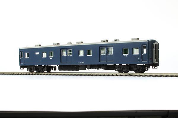 Large c94c5681a