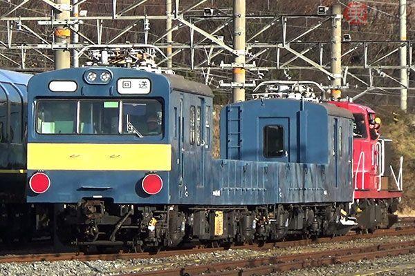 Large 171221 kumoru 01