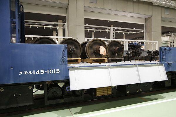 Large 171221 kumoru 03