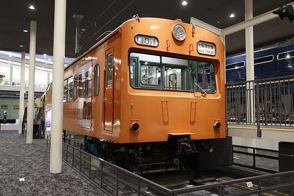Large 171221 kumoru 05