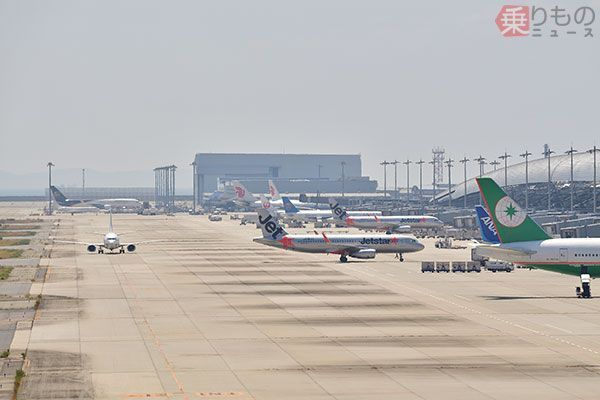 Large 171221 runway 02