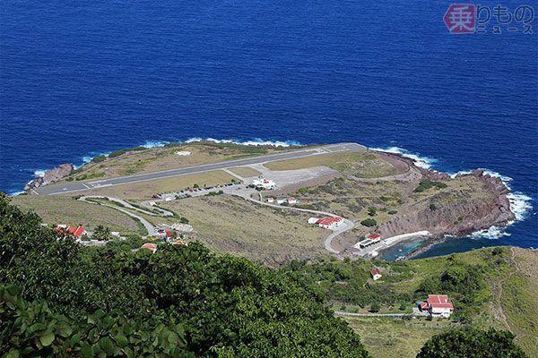 Large 171221 runway 03