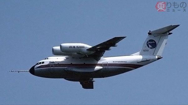 Large 171221 runway 04