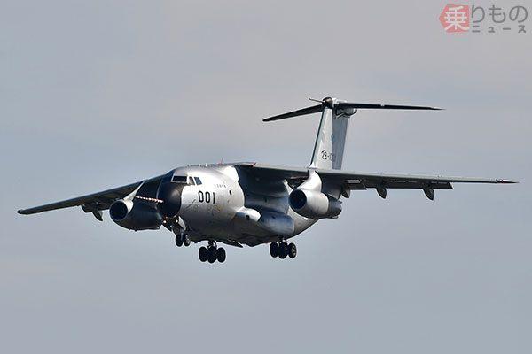Large 171221 runway 05