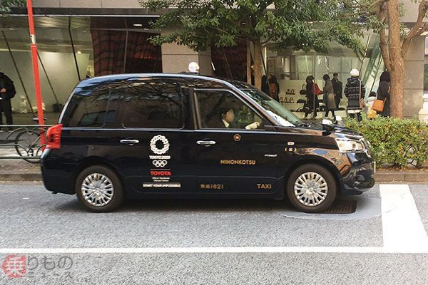 Large 171225 taxi410 01