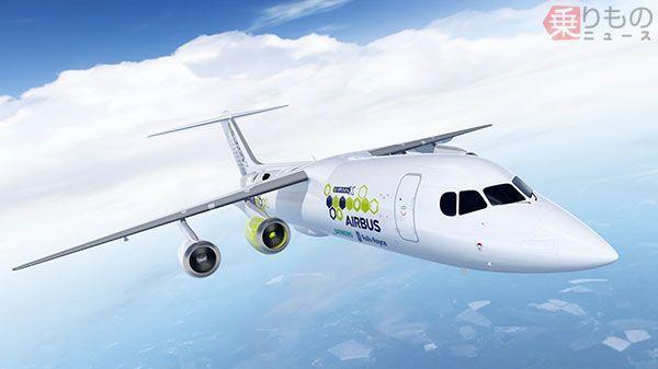 Large 171225 airbus 01