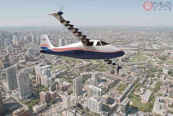 Large 171225 airbus 03