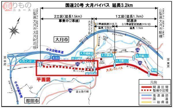 Large 171222 ootsukibai 01