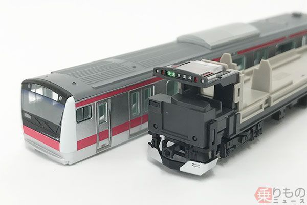 Large 171228 prmodel04 08
