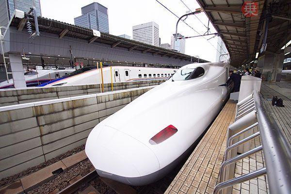 Large 180105 nagasa 01