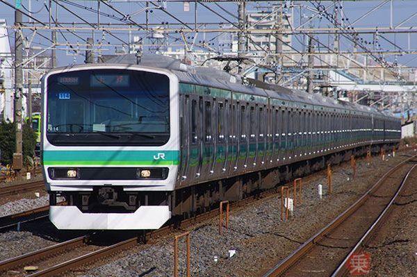 Large 180105 nagasa 02